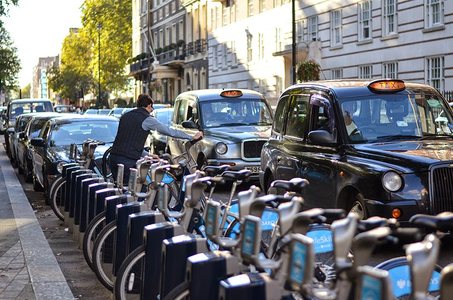 barclas bicycle, cycle in london, bicycle in london, hire a bicycle